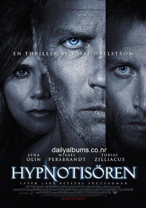 The-Hypnotist.jpg (506×720)