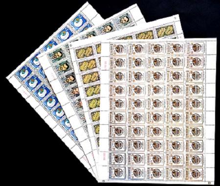 مالیات (1).jpg (450×380)