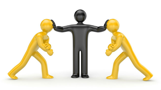 روش های حل و فصل مسالمت آمیز اختلافات بین المللی به روش های حقوقی بین المللی