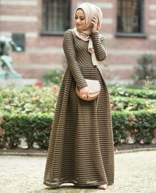 جدیدترین مدل مانتو بلند دخترانه زمستانی