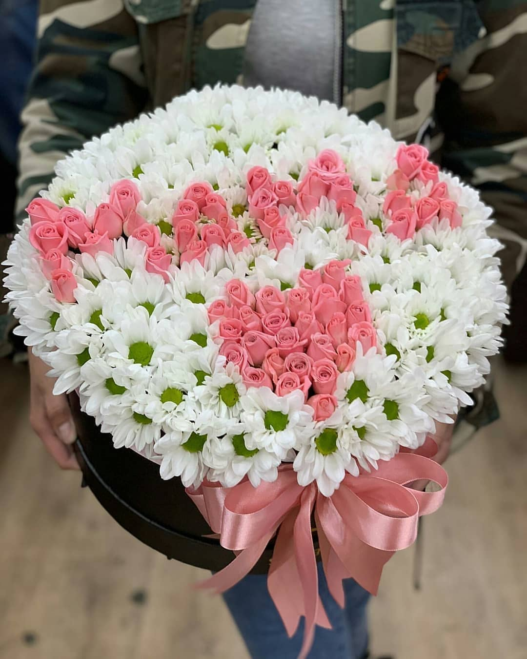 مدل دسته گل برای هدیه