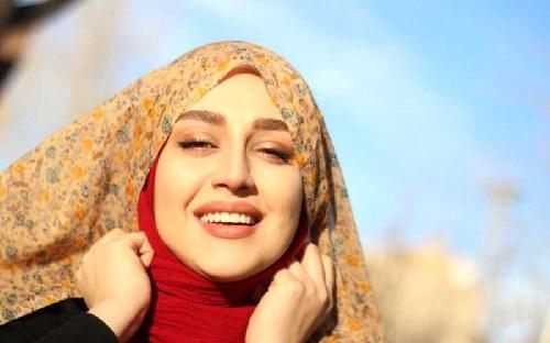 بیوگرافی کیسان دیباج بازیگر نقش جوانی سهراب در سریال از سرنوشت