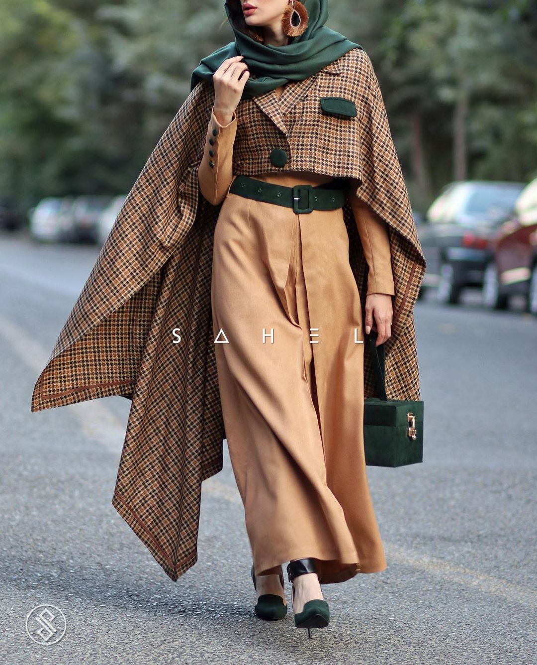 مدل مانتو لاکچری دخترانه