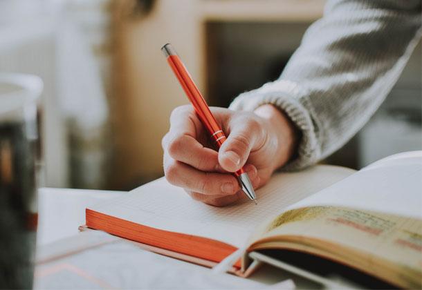چگونه مقاله بنویسم که پذیر فته شود؟