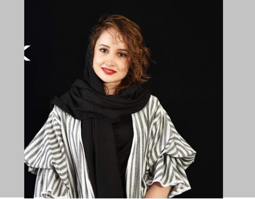بیوگرافی غزال وکیلی بایگر سریال آخر خط + عکس های همسر و زندگی شخصی و هنری