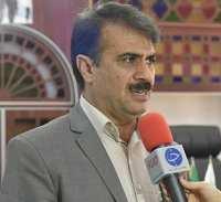 فردي که قصد آتش زدن شهردار بوشهر را داشت فرار کرد