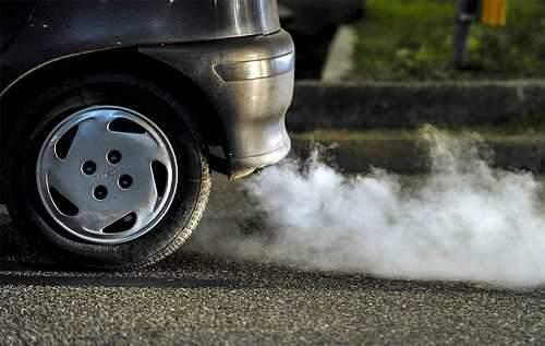 6 راهکار ابتدایی برای کاهش آلایندگی خودرو شخصی