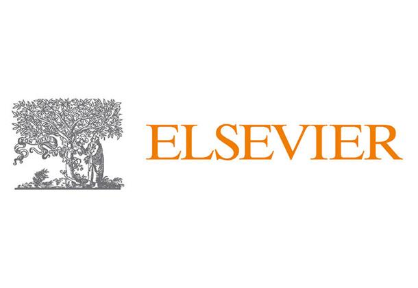 نحوه انتخاب و ارسال مجله به الزویر Elsevier