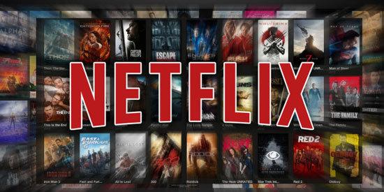 معرفی بهترینهای۲۰۱۹ در NETFLIX