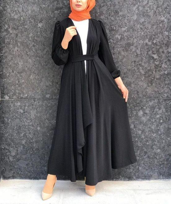 مدل مانتو عید ۹۹