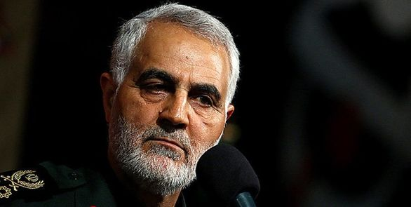 بیوگرافی شهید سردار سلیمانی + تصاویر شهادت و نحوه شهادت