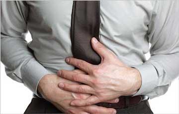 چگونه یبوست را درمان کنیم + روش های درمان طبیعی و طب سنتی