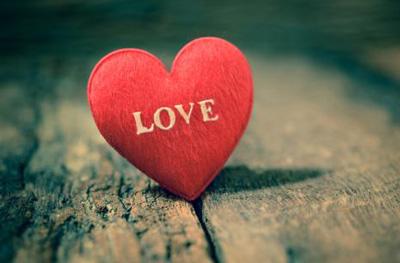 متن های عاشقانه زیبا و رمانتیک کوتاه برای همسر و عشق زندگی