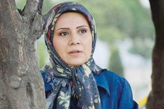 بیوگرافی فلورا سام ؛ عکس های فلورا سام بازیگر زن و همسرش مجید اوجی