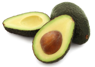 برای درمان کبد چرب این میوه ها را بخورید