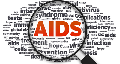 پیشگیری از بیماری ایدز، معرفی بیماری ایدز