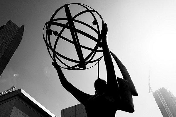 اعلام تاریخ مراسم جوایز امی ۲۰۲۰