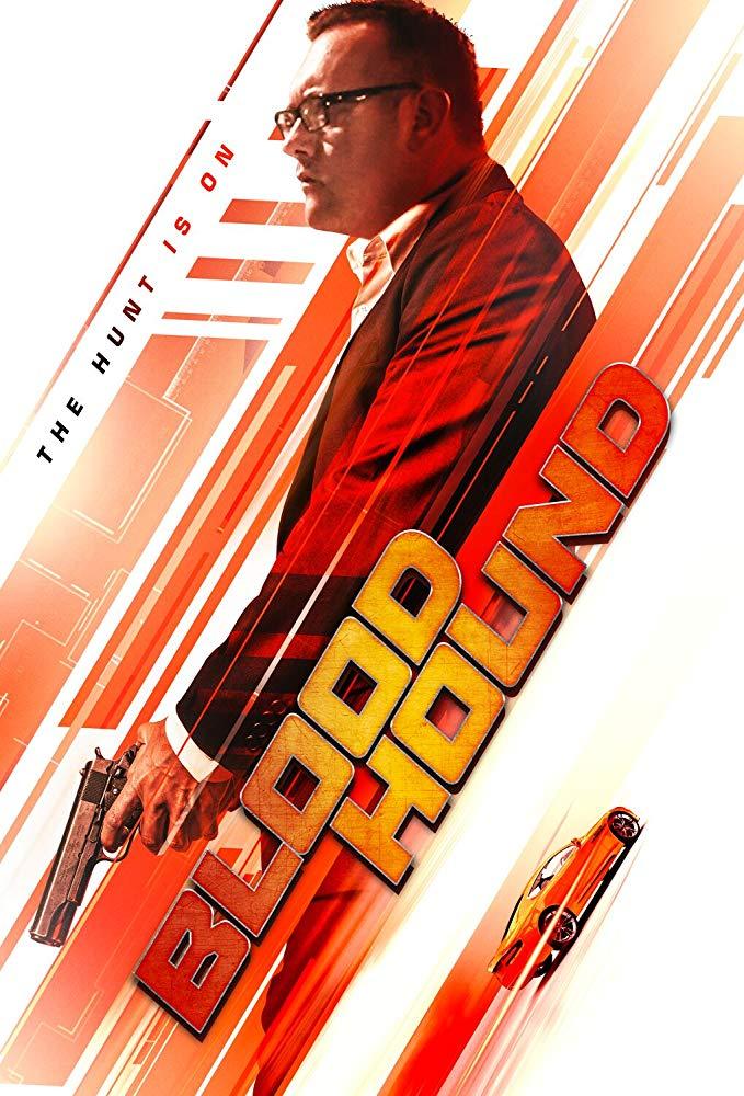 دانلود فیلم Bloodhound 2020