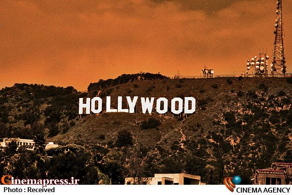 وقتی هالیوود برای آمریکای بیهویت تاریخسازی میکند