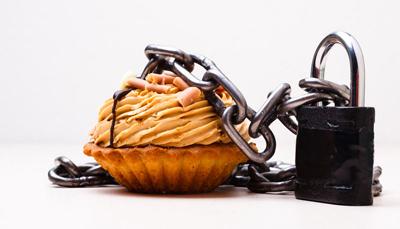 دیابت،وابستگی به موادقندی