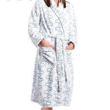 خرید حوله تن پوش با بهترین مارک و قیمت مناسب