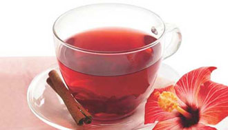 چای ترش,خواص چای ترش,خاصیت چای ترش