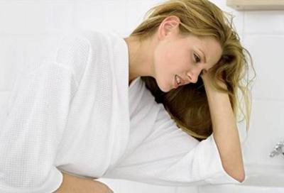 ترشحات واژن،معاینه واژن،درمان خارش واژن