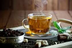 چاي بنوشيد تا بيشتر عمر کنيد