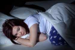 چرا خانم ها بيشتر از آقايان مي خوابند؟
