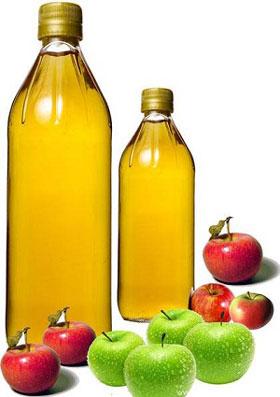 سرکه سیب,خواص سرکه سیب,خاصیت سرکه سیب,خواص درمانی سرکه سیب