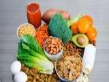 مواد غذايي مضر براي افراد ميگرني