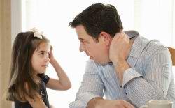 رابطه عاطفي والدين و کودک - علاقه هاي کودک خود را بشناسيد