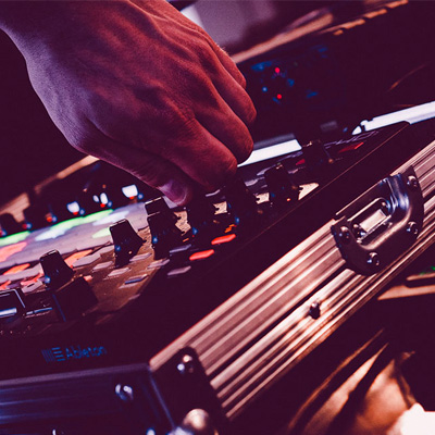 دانلود گلچین آهنگ های جدید رپ و هیپ هاپ سال ۹۸ و ۲۰۱۹