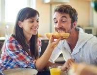 خانم ها شوهر خود را بهتر بشناسيد