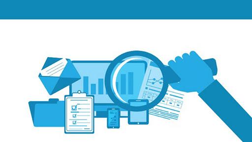 دسترسی راحتتر به سایتهای موردنیاز