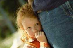 چگونه روابط اجتماعي کودک را تقويت کنيم؟