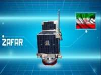 آذري جهرمي از علت پرتاب ناموفق ماهواره ظفر مي گويد
