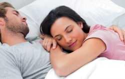 رابطه جنسي چقدر براي زندگي مشترک مهم است؟