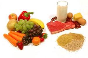 آبمیوه, آبمیوه طبیعی, رژیم غذایی خوب, هضم بهتر غذا