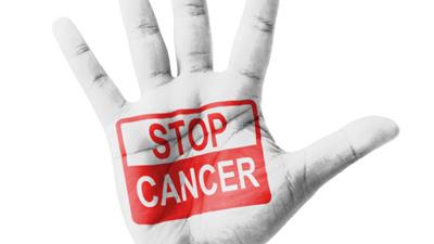 راههای پیشگیری از سرطان سینه، پیشگیری از سرطان مری