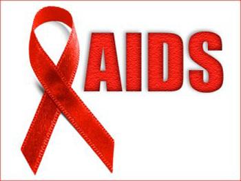 ایدز،آفت دهان،علایم ایدز در دهان