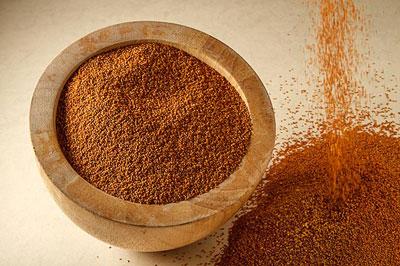 خواص درمانی خاکشیر،خاصیت گیاه خاکشیر