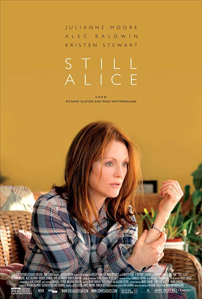 Still Alice 201