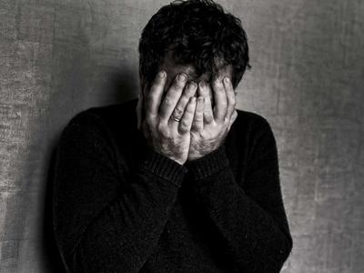 درمان افسردگی شدید، روشهای درمان افسردگی