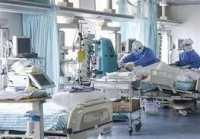 مرد 55 ساله به علت ويروس کرونا در خراسان جنوبي فوت کرد