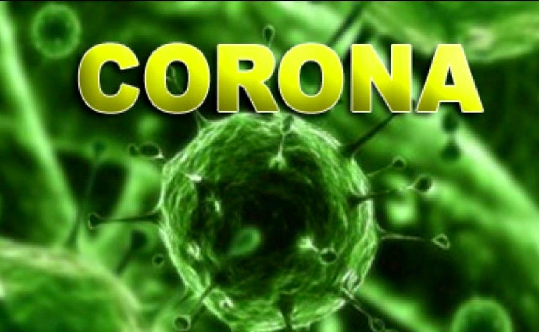 چرا برخی از افراد در معرض خطر بیشتر بیماری کروناویروس هستند؟