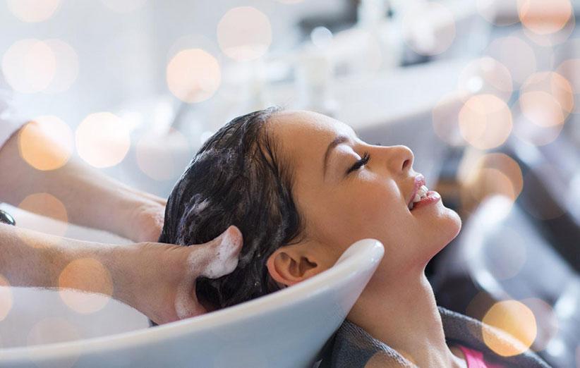 چقدر و چگونه موهایمان را بشوییم؟