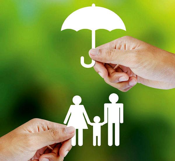 روش های ساده اعتمادسازی برای سایت های بیمه