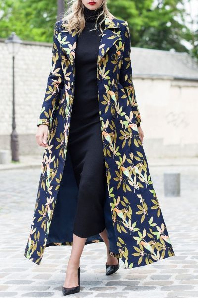 مدل مانتو امسال عید 99
