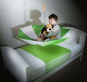 شب ادراری,شب ادراری در کودکان,علت شب ادراری در کودکان
